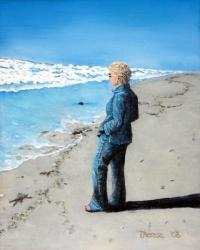 Sand & Denim