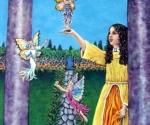 Fairy Encounter
