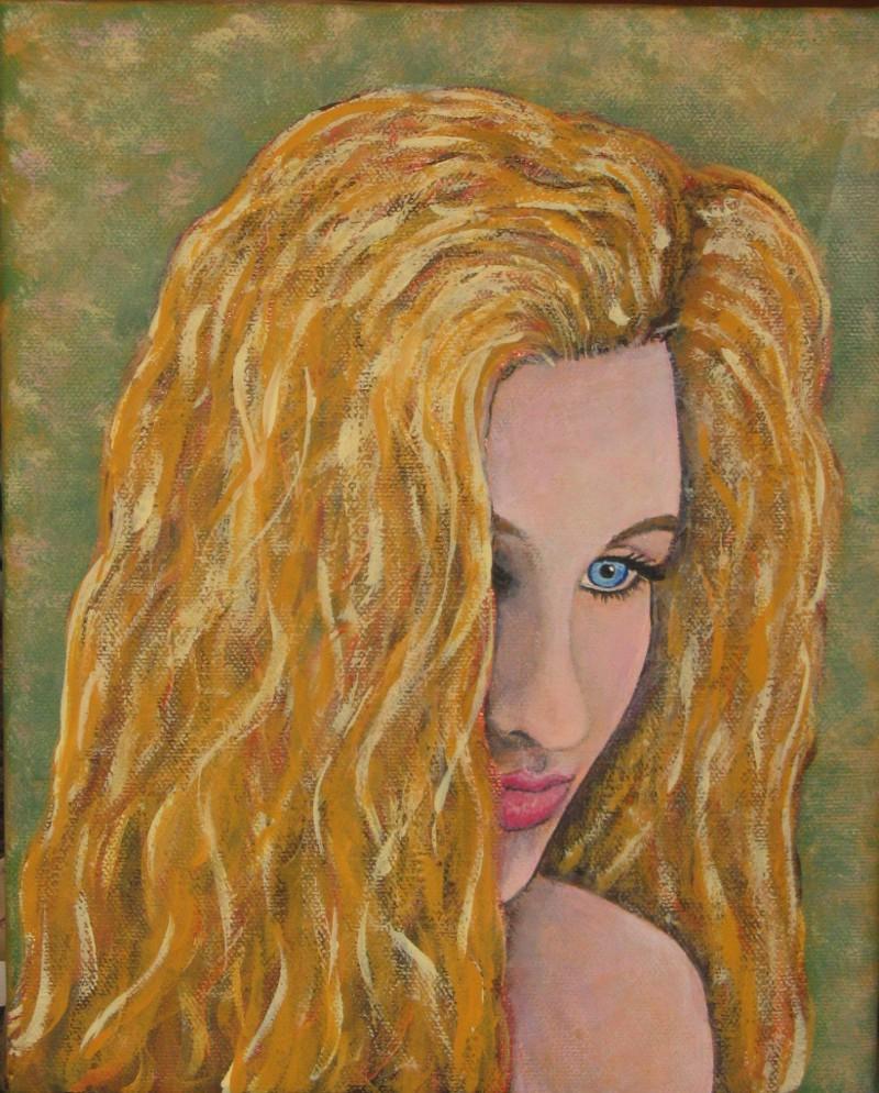Christina (version 2)